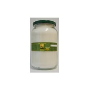 Olej kokosowy zimnotłoczony 1L ( EFAVIT )