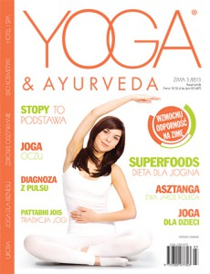 Yoga_and_Ayurveda-3_2003