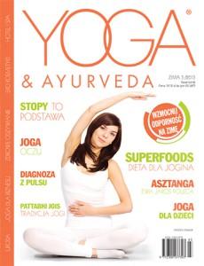 Yoga_and_Ayurveda-3_2003