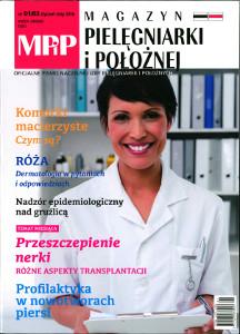 Magazyn_Pielęgniarki_i_Położnej-1_2_2016