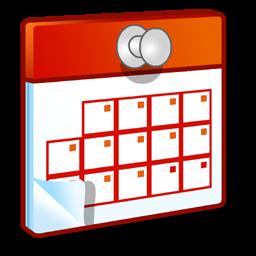 Kalendarz zajęć dla rodziców