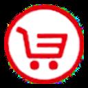 eShop ico