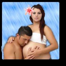Orgazmiczne Narodziny