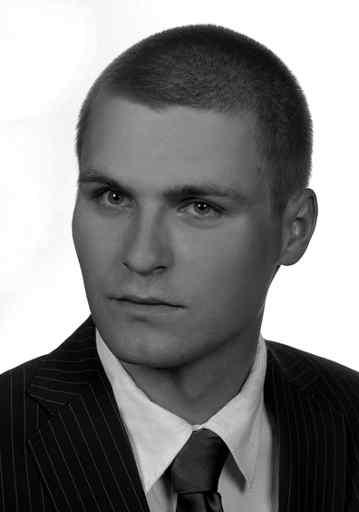 Przejdź do strony:ŁukaszTomaszek