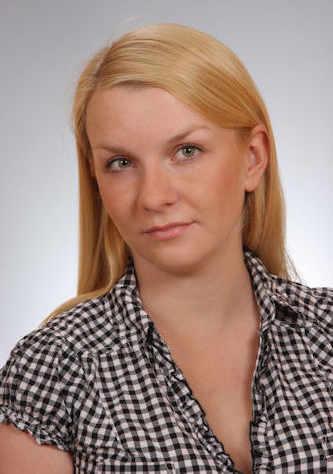 Przejdź do strony:AgnieszkaŚpiewak