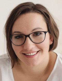 Przejdź do strony:AgnieszkaFechner