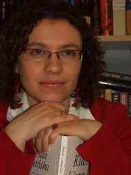 Przejdź do strony:AgnieszkaKawula-Kubiak