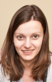 Przejdź do strony:AgnieszkaOciepa-Ptaszkiewicz