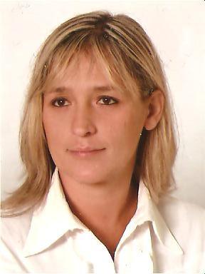 Przejdź do strony:AgnieszkaRogaczewska
