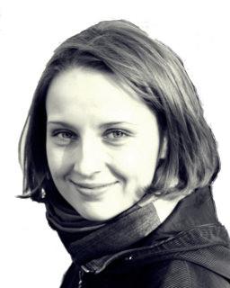 Przejdź do strony:AgnieszkaTokarz
