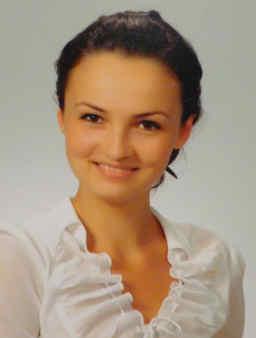 Przejdź do strony:AnnaSzałabaj