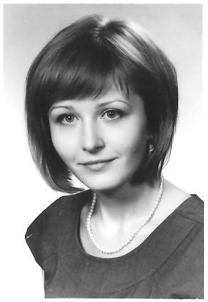 Przejdź do strony:AnnaWojciechowska