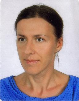 Przejdź do strony:BarbaraJurkanis