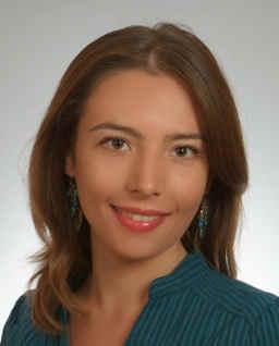 Przejdź do strony:BarbaraMichniewicz