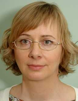 Przejdź do strony:BeataBanasiewicz