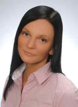 Przejdź do strony:BeataKurowska