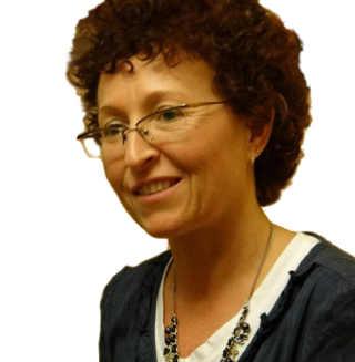 Przejdź do strony:BeataMajewska
