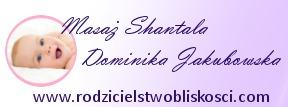 Dominika Jakubowska