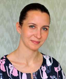 Przejdź do strony:DorotaBorowiak