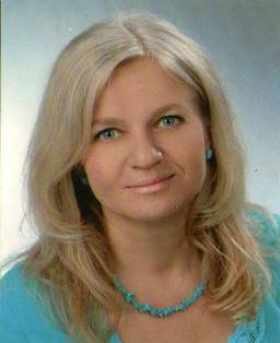 Przejdź do strony:JagodaMarcinkiewicz