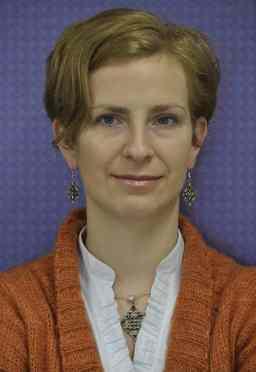 Przejdź do strony:JoannaBasińska