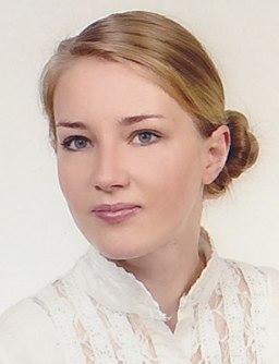 Przejdź do strony:JoannaKrzysiak