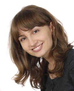 Przejdź do strony:JustynaTerebińska