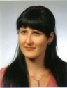Przejdź do strony:KamilaStrzałkowska