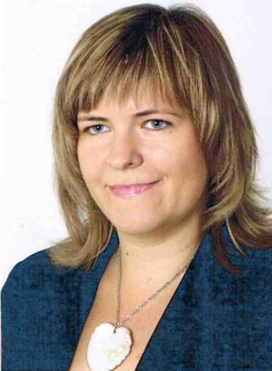 Przejdź do strony:KarolinaWiśniewska