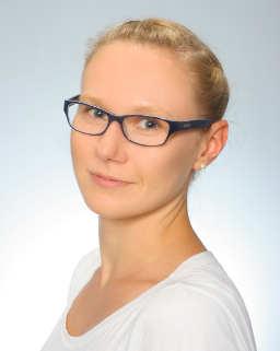 Przejdź do strony:KatarzynaGrzymisławska
