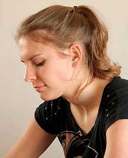 Przejdź do strony:KatarzynaJakubowska