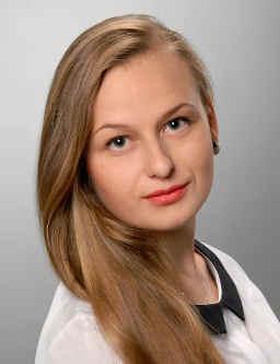 Przejdź do strony:KatarzynaKozera
