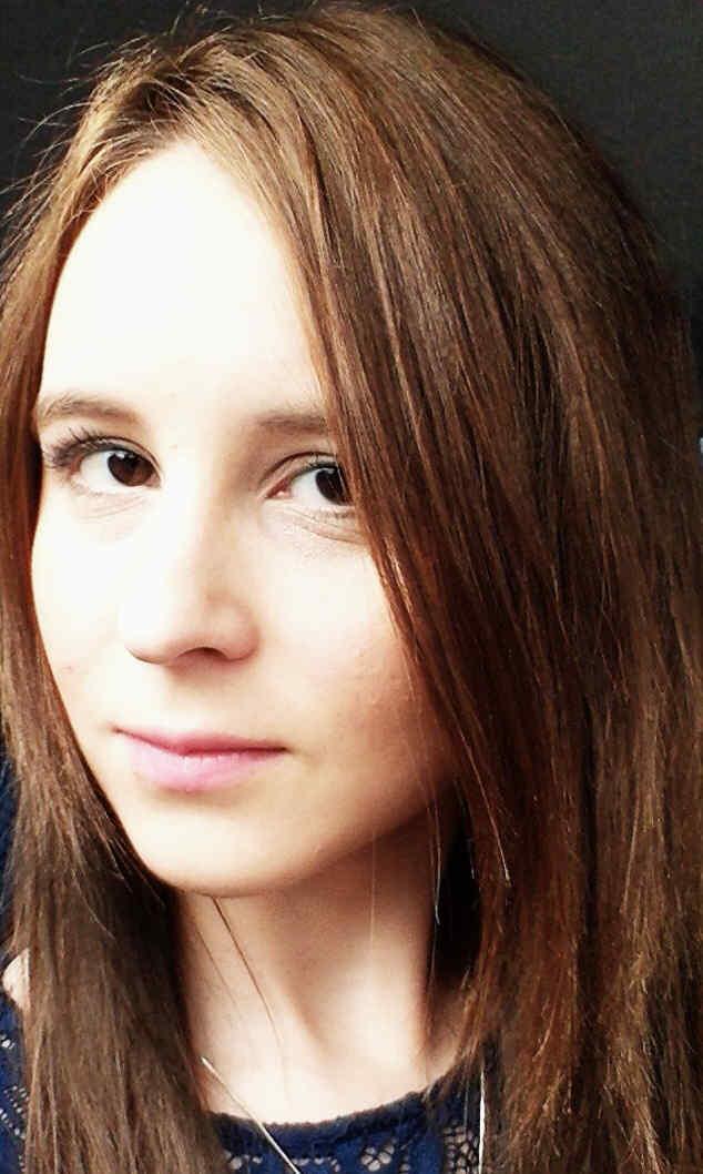 Przejdź do strony:KatarzynaMorawiec