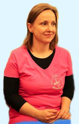 Przejdź do strony:KatarzynaOlborska