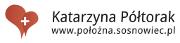 Katarzyna Półtorak /></a></h2> <p><a name=
