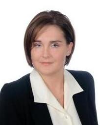 Katarzyna Półtorak