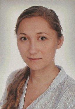 Przejdź do strony:KatarzynaWiaderkiewicz