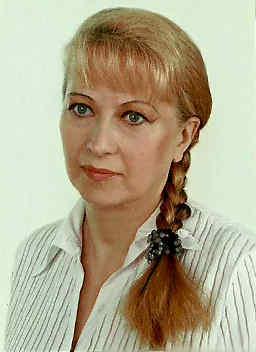 Przejdź do strony:LucynaWłodarczyk