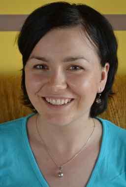 Przejdź do strony:MałgorzataLipczewska-Litwińczuk