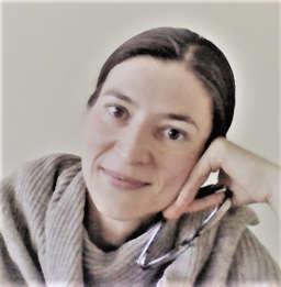 Przejdź do strony:MałgorzataSkalska