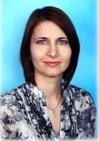 Przejdź do strony:MałgorzataStando-Pawlik