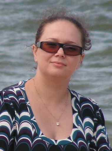 Przejdź do strony:MagdalenaHryciuk