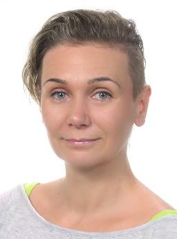 Przejdź do strony:MagdalenaNowak