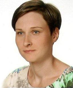 Przejdź do strony:MagdalenaOleśkiewicz