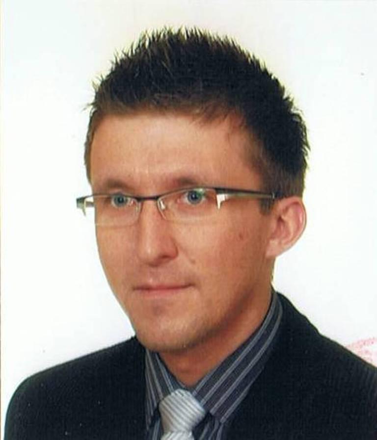 Przejdź do strony:MichałSojka