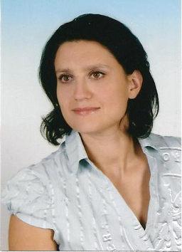 Przejdź do strony:MonikaBurnicka