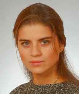 Przejdź do strony:MonikaOkulewicz