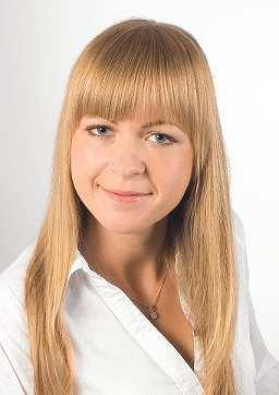 Przejdź do strony:MonikaWięcław