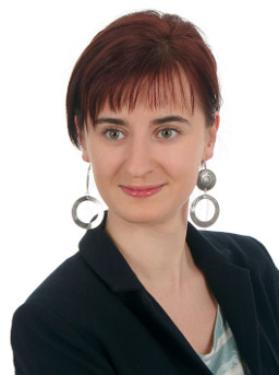 Przejdź do strony:OlgaKrzyżańska