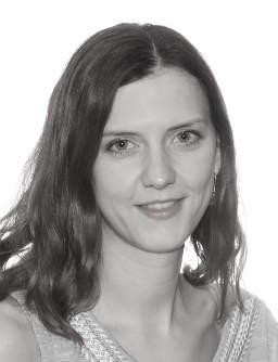 Przejdź do strony:PaulinaCiesielczyk-Olanin